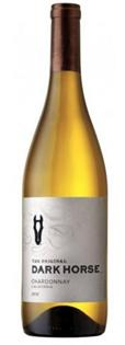 Darkhorse Chardonnay 2012 750ml - Case of 12